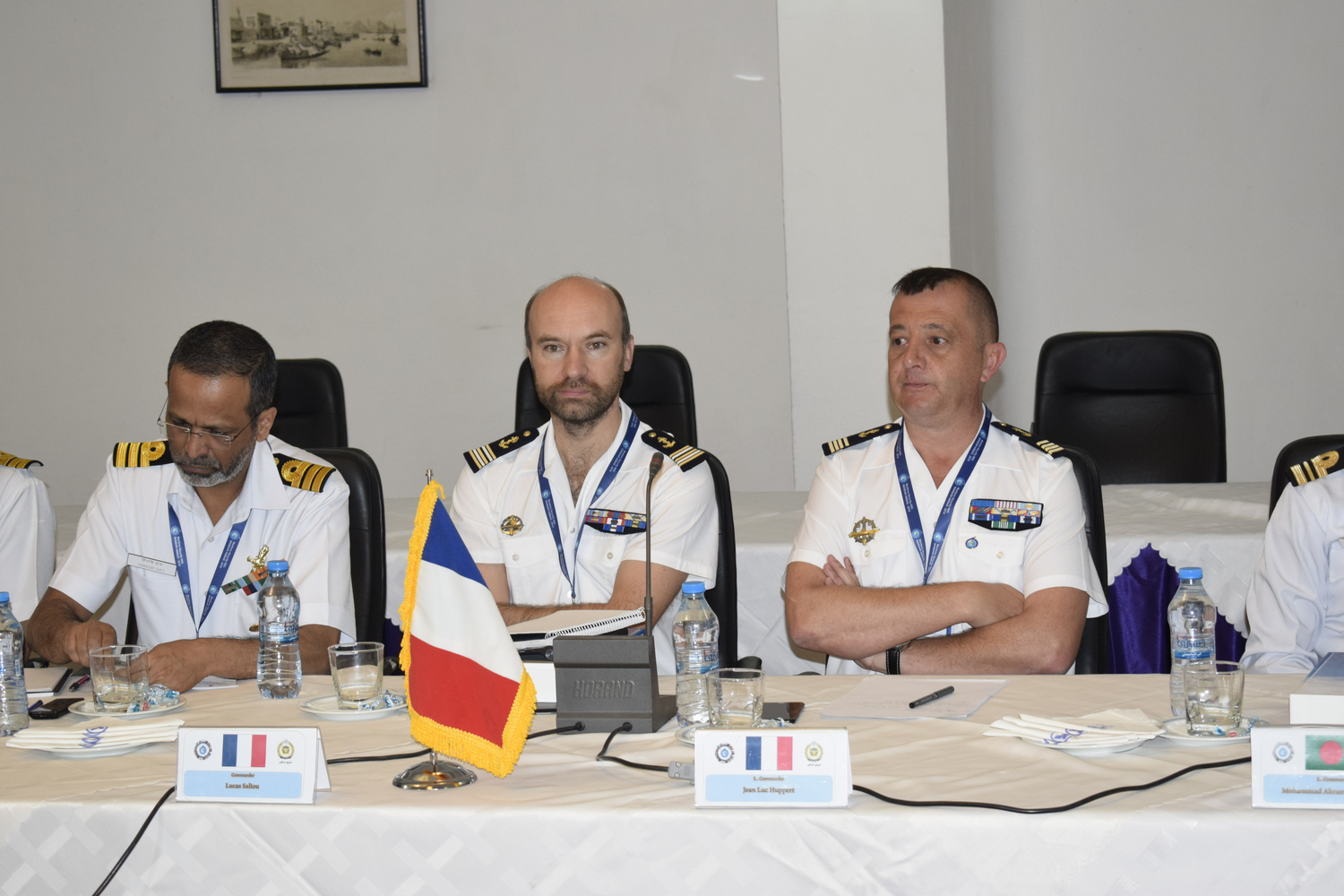 Picture10 -Maritime Security IONS Working Group Meeting