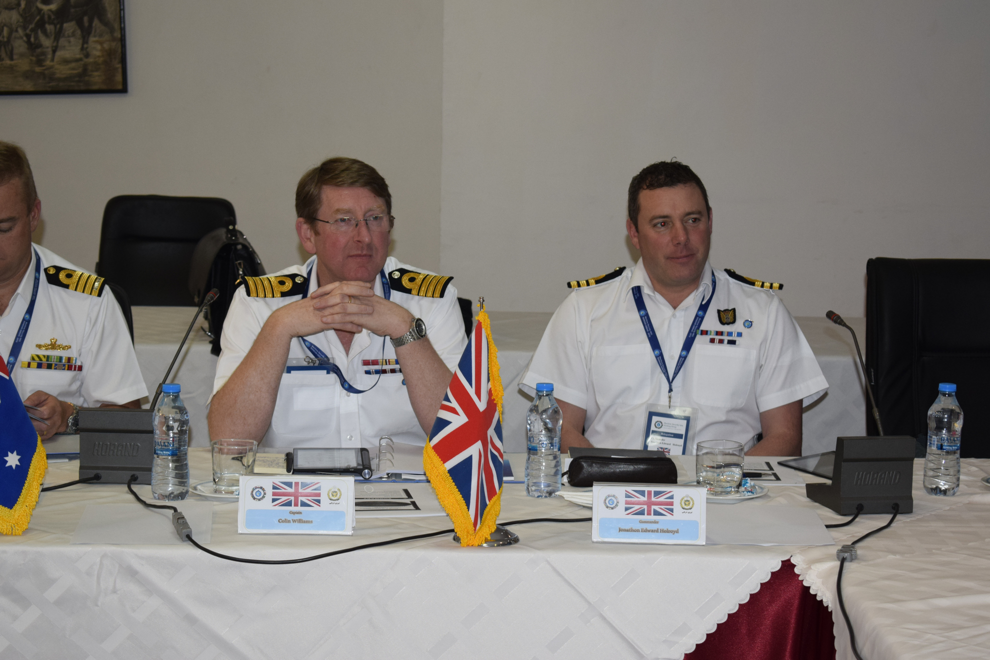 Picture9 -Maritime Security IONS Working Group Meeting